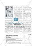 Der Transistor in der Digitaltechnik Preview 7