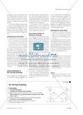 Der Transistor in der Digitaltechnik Preview 8