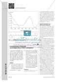 Absorptionsmessungen am Farbstoffmolekül ß-Carotin - Eine Anwendung des eindimensionalen Potentialtopfs Preview 3