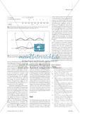 Absorptionsmessungen am Farbstoffmolekül ß-Carotin - Eine Anwendung des eindimensionalen Potentialtopfs Preview 4