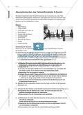 Absorptionsmessungen am Farbstoffmolekül ß-Carotin - Eine Anwendung des eindimensionalen Potentialtopfs Preview 5