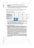 Absorptionsmessungen am Farbstoffmolekül ß-Carotin - Eine Anwendung des eindimensionalen Potentialtopfs Preview 6