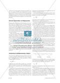 Röntgenstrahlung - Fachliche Grundlagen Preview 2