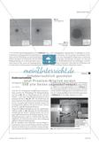 Röntgenstrahlung - Fachliche Grundlagen Preview 5