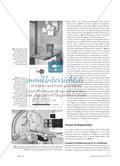 Röntgenstrahlen – Schattenbilder oder mehr?: Anwendungen von Röntgenstrahlen in der Medizin Preview 3