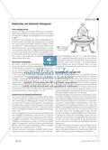 Von der Dampfmaschine zum Kreisprozess - Wirkungsgrade in technisch-wissenschaftlichen und ökonomischen Kontexten Preview 2