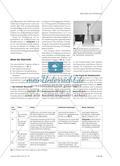 Von der Dampfmaschine zum Kreisprozess - Wirkungsgrade in technisch-wissenschaftlichen und ökonomischen Kontexten Preview 3