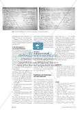 Von der Dampfmaschine zum Kreisprozess - Wirkungsgrade in technisch-wissenschaftlichen und ökonomischen Kontexten Preview 4