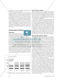 Elektrische Leitungsvorgänge in verschiedenen Medien - Didaktische und fachliche Grundlagen Preview 3