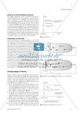 Elektrische Leitungsvorgänge in verschiedenen Medien - Didaktische und fachliche Grundlagen Preview 4