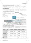 """Leitungsvorgänge und Strömungen - Themen für das Basiskonzept """"Systeme"""" Preview 2"""