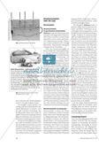 Lernhilfe oder Lernhindernis? - Modelle von Leitungsvorgängen in Stromkreisen unter der Lupe Preview 3