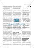 """Elektrische Leitung auf dem Holzweg - Die Fallstudie """"Stephen Gray"""" Preview 3"""