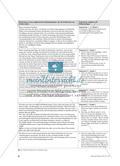 """Elektrische Leitung auf dem Holzweg - Die Fallstudie """"Stephen Gray"""" Preview 4"""