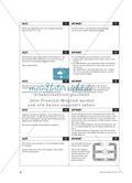 Elektronenbewegung in der Parallelschaltung - Eine Aufgabe mit gestuften Hilfen Preview 3