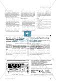 Elektronenbewegung in der Parallelschaltung - Eine Aufgabe mit gestuften Hilfen Preview 4