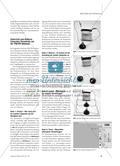Verständnisvolles Lernen in der Elektrizitätslehre - Unterstützung durch digitale Medien und das POETRY-Konzept Preview 2