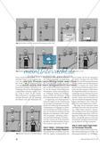 Verständnisvolles Lernen in der Elektrizitätslehre - Unterstützung durch digitale Medien und das POETRY-Konzept Preview 3