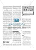 Verständnisvolles Lernen in der Elektrizitätslehre - Unterstützung durch digitale Medien und das POETRY-Konzept Preview 4