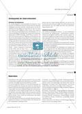 Abhängigkeiten der elektrischen Leitfähigkeit untersuchen Preview 2