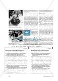 Abhängigkeiten der elektrischen Leitfähigkeit untersuchen Preview 3