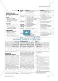 Abhängigkeiten der elektrischen Leitfähigkeit untersuchen Preview 4