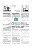 Stromleitung in Gasen - Methoden-Werkzeuge und Experimente Preview 2