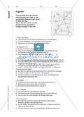 Stromleitung in Gasen - Methoden-Werkzeuge und Experimente Preview 3