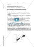 Stromleitung in Gasen - Methoden-Werkzeuge und Experimente Preview 4