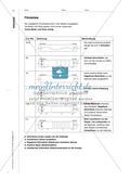 Stromleitung in Gasen - Methoden-Werkzeuge und Experimente Preview 5
