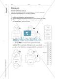 Stromleitung in Gasen - Methoden-Werkzeuge und Experimente Preview 6