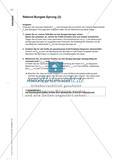 Einen Bungee-Springer am Bungee-Seil halten?! - Theoretische und experimentelle Betrachtungen zum Bungee-Jumping Preview 4