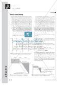 Einen Bungee-Springer am Bungee-Seil halten?! - Theoretische und experimentelle Betrachtungen zum Bungee-Jumping Preview 5
