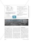 Herleiten lernen und kommunizieren - Frontalunterricht als Meister-Lehrling-Situation Preview 5