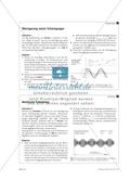 Akustische Schwebungen untersuchen - Entwicklung von Simulationsprogrammen unter Verwendung dynamischer Geometriesoftware Preview 3