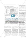 Felder und ihre Darstellungen - Einführung in den Feldbegriff in der Sekundarstufe I Preview 2
