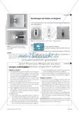 Felder und ihre Darstellungen - Einführung in den Feldbegriff in der Sekundarstufe I Preview 3