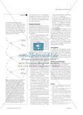 Die Struktur elektrischer Felder erkunden - Arbeitsteilige Experimente mit einer einfachen Feldsonde Preview 4