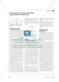 Die Struktur elektrischer Felder erkunden - Arbeitsteilige Experimente mit einer einfachen Feldsonde Preview 7