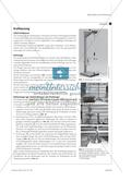 Felder im Physikunterricht - Wie man sie erzeugen und messen kann Preview 2