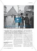 L'art des contrastes - Mit Kunstwerken fächerübergreifend arbeiten und kommunikative Fertigkeiten fördern Preview 3