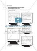 L'art des contrastes - Mit Kunstwerken fächerübergreifend arbeiten und kommunikative Fertigkeiten fördern Preview 5