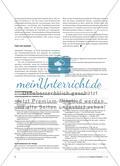 Mündliche Klassenarbeiten und Prüfungen - Anforderungen und Formate zur Überprüfung der Sprechkompetenz Preview 7