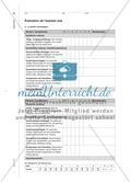 À table! - Mündlichkeit im Rahmen der Lehrbucharbeit fördern Preview 5