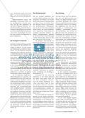 Werbung: Reflexion der Wohlstands- und Gesundheitsgesellschaft Preview 2