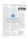 Werbung: Reflexion der Wohlstands- und Gesundheitsgesellschaft Preview 3