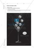 Werbung: Reflexion der Wohlstands- und Gesundheitsgesellschaft Preview 4