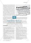 Sachtexte im Französischunterricht Preview 10