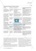 Sachtexte im Französischunterricht Preview 6