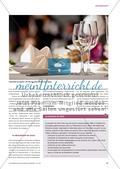 Kulinarische Traditionen in Frankreich Preview 2